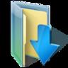 arrow-descargar-un-archivo-icono-7191-96
