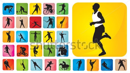 stock-vector-sport-icons-vector-set-58768930_Snapseed