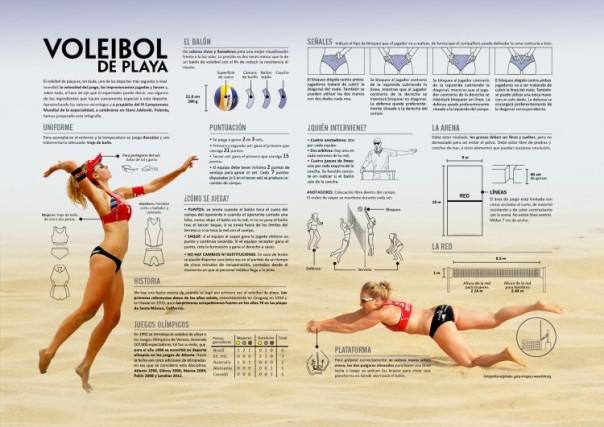 voleibol-infografia-130
