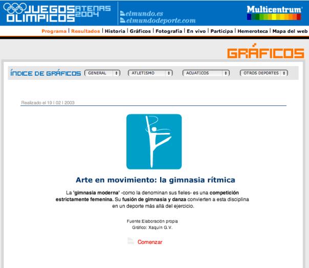 Captura de pantalla 2013-05-27 a la(s) 19.18.39