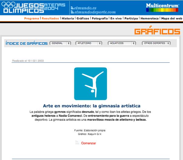 Captura de pantalla 2013-05-27 a la(s) 19.21.39