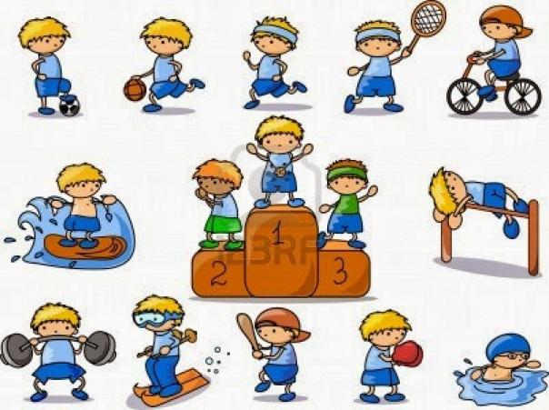 dibujos-animados-icono-del-deporte.jpg